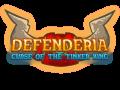 Defenderia v080214