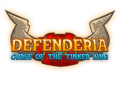 Defenderia v080214 Android
