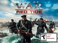 Men of War Red Tide No Swear No Blood