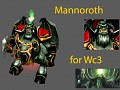 Mannoroth Pit Lord