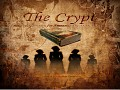 Krypta / The Crypt