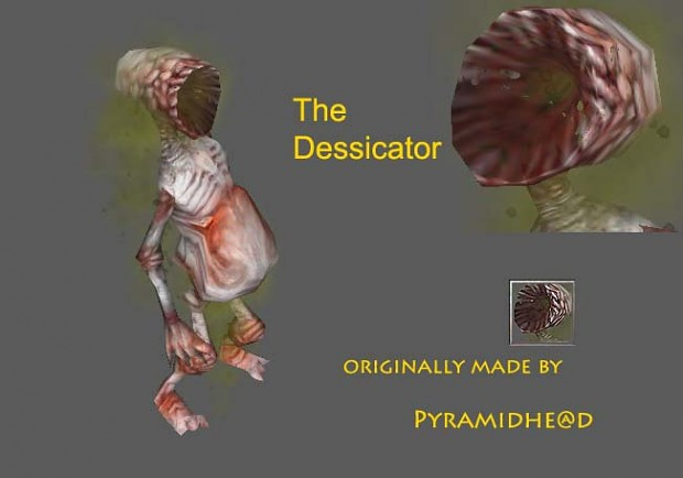 The Dessicator Untitled_copy