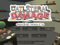 [OLD] Catlateral Damage v4.1a - Mac