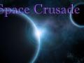 Space Crusade V0.5A Build 002