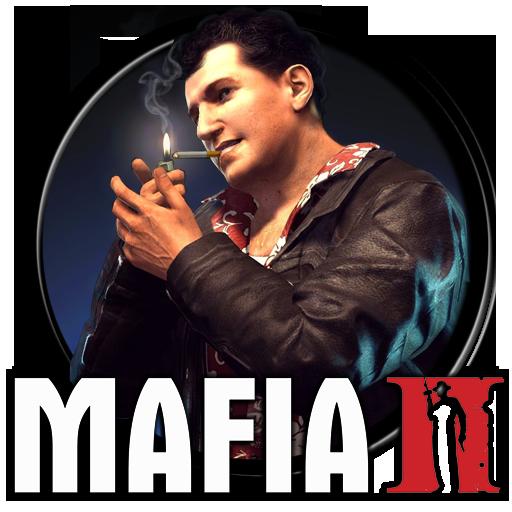 Mafia 2 Autumn Mod 1.0