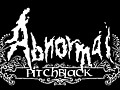 Abnormal - Chapter One: Pitchblack (Re-Up)