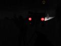 Arma II Screenshots AI Strategy & Tactics Testing
