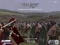 SPQR Total War 8.0 Mod