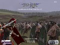 SPQR Total War 8.0 Mod with RS2 Map