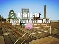 Lose Town V1.0 And V1.1