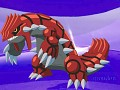 Pokemon Ruby Enhannced ver0.4
