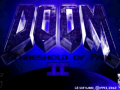 Threshold Of Pain II demo