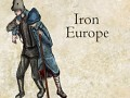 Iron Europe - WW1 Mod Patch 1.1