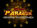The Complete Paradox Original Soundtrack