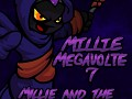 Millie Megavolte 7 HD Alpha