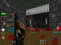 DoomRPG v0.95