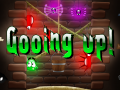 Very early alpha build of Gooing Up!