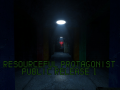 Resourceful Protagonist Public Release 1