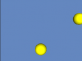 Ball Catcher - Android