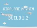 Airplane Mayhem 1.2 Mac OS X