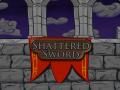 Shattered Sword Alpha Demo