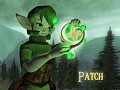Hyrule: Total War - Patch 3.5.1