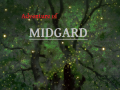 Adventure of Midgard v0.8