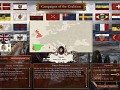Napoleonic Total War III ver 3.7 - Patch