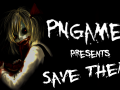 Save Them!  English (32Bits)