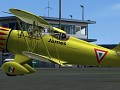 Alabeo Waco YMF5 Repaint Pack 2 for Digital Theme