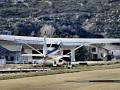 Fsx Fixed Stock airfields Part1