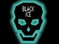 Black Ice - Version 0.1.691 - Mac