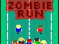 Zombie Run (Android) 1.0.2 (zip)
