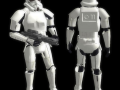 Storm-Trooper+weapon