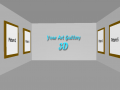 Your Art Gallery 3D 1.0