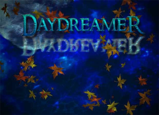 Daydreamer 1.021 (Demo Without RTP)