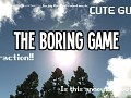 The Boring Game V1