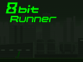 8 Bit Runner Demo - 2014/02/23 - Windows32