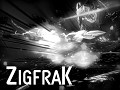 Zigfrak (Linux 64-bit) 1.13