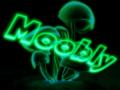 Moobly Alpha version 1.2