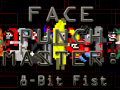 FacePunchMaster: 8-Bit Fist (Windows)