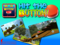 Hit the button! Beta 2