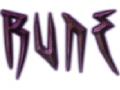 RuneHD 0.1 beta