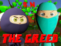 S&N: The Greed - Soundtrack
