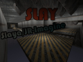 mp_dr_slay (Updated 3/1/2014)