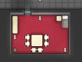 E-Furniture 1.00