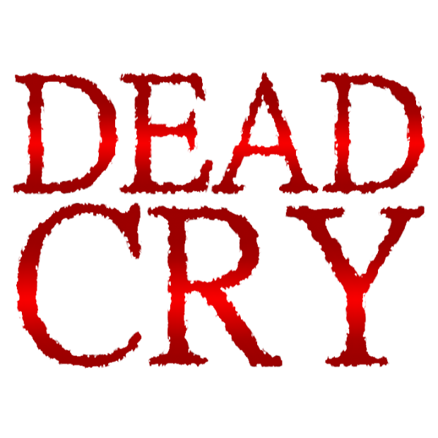 DEAD CRY Open Beta