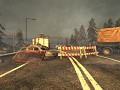 Mountainpass_Defence