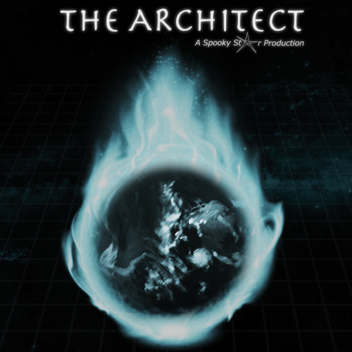 The Architect - Official Beta v0.87 (OSX)