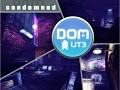 UT3Dom MSUC